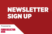 Newsletter sign up 200px