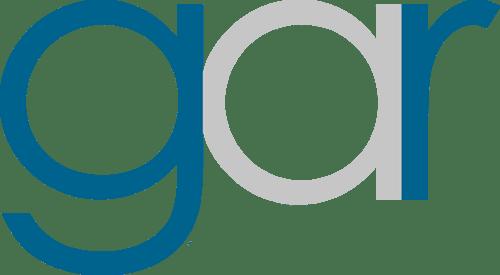 Global Arbitration Review - GAR