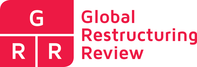 Global Restructuring Review - GRR