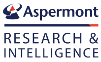 Aspermont Research & Intelligence
