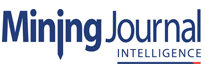 miningnews research-logo