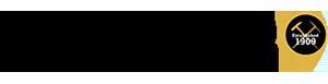 miningmagazine logo
