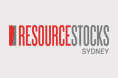 ResourceStocks Sydney