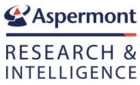 miningmonthly research-logo