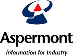 aspermont-footer-logo