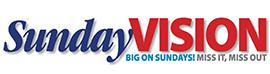 Sunvision masthead 2015