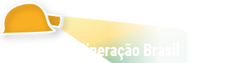 noticiasdemineracao_redesign logo