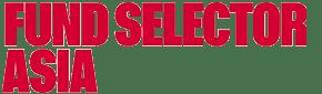 FundSelectorAsia