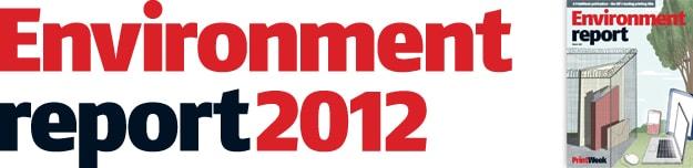 PW_Banner_Environment2012